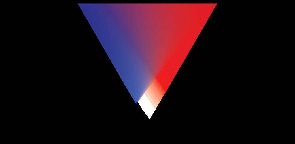 valence-triangle